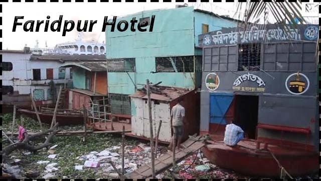 Hotel Termurah di Dunia